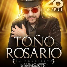 Image for Toño Rosario en Allentown,PA