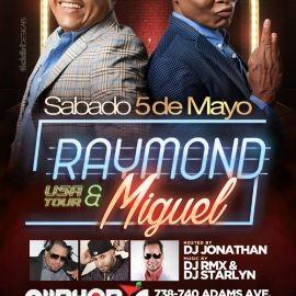 Image for Raymond & Miguel en Philadelphia,PA