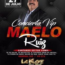 Image for Maelo Ruiz en NY!!!!!!!!!!!!!!!!!!!!!!!!!!!!!