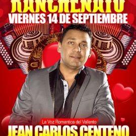 Image for Ranchenato con Jean Carlos Centeno En Woodside,NY