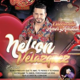 Image for NELSON VELAZQUEZ