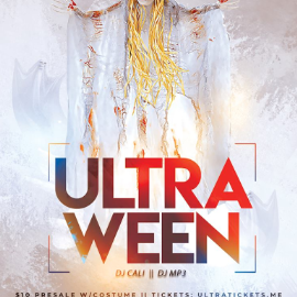 Image for Ultra Ween En Charlotte,NC
