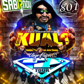 Image for Kual? En Salt Lake City,UT