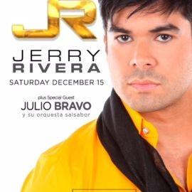 Image for Jerry Rivera en San Francisco,CA