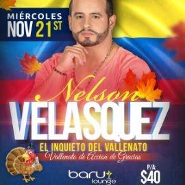 Image for Nelson Velasquez en New Jersey