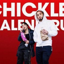 Image for Chicklet & Maleni