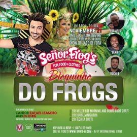 """Image for Bloquinho do frogs """"rafael leandro live"""" secret link $10"""