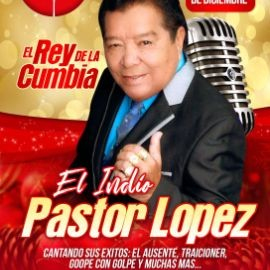 Image for Pastor Lopez