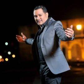 Image for Valentines Fiesta con Frank Reyes & su Orquesta