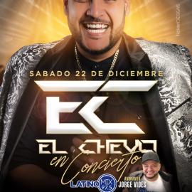 Image for El Chevo en Harahan,LA