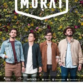 Image for Morat en Woodbridge,VA