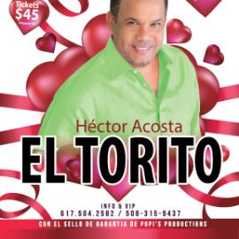 Image for La Noche de El Torito
