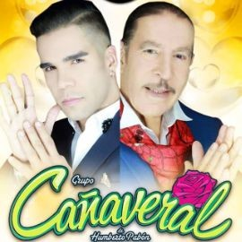 Image for Grupo Canaveral