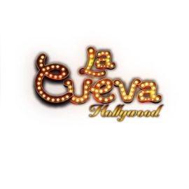 Image for la cueva sabados en hollywood