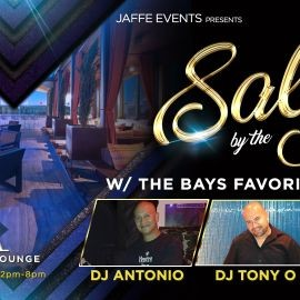 Image for Salsa By The Bay