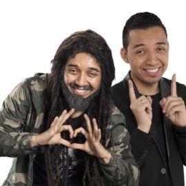 """Image for Lokillo y Su Nuevo Show """"Dejen El Show"""" en Charlotte,NC"""