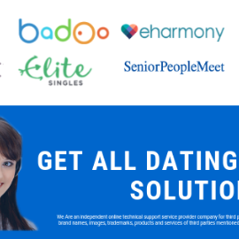Image for Dating Help Us -Feel free to Contact Us