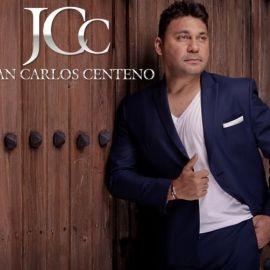 Image for Jean Carlos Centeno en Concierto en Greenville,SC