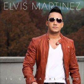 """Image for Elvis Martinez """"El Camarón"""" En Concierto"""
