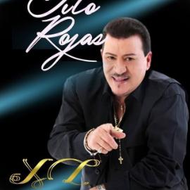 Image for Tito Rojas en Concierto en Elizabeth,NJ-canceled