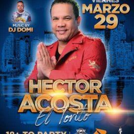 Image for Hector Acosta El Torito en Sarasota,FL