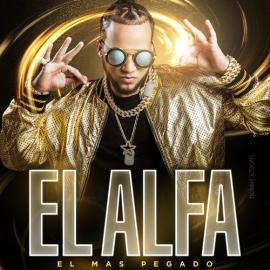 Image for El Alfa en Sterling VA