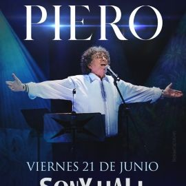 "Image for Piero 50 años de la Cancion ""Mi Viejo"""
