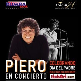 Image for Piero en Tampa,FL
