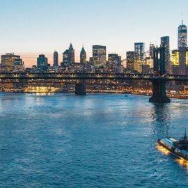 Image for El # 1 Oficial de la serie de conciertos LATINA Fiesta en NYC el bote Crucero en Yate Crucero en yate