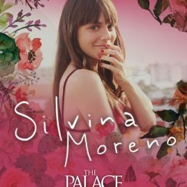 Image for SILVINA MORENO- en Woodbridge, VA CANCELED