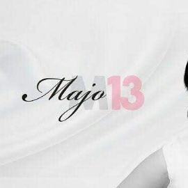 Image for Majo y la del Trece en concierto