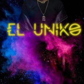 Image for El Uniko