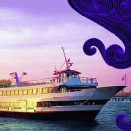 Image for Father's Day Brunch Boat Party