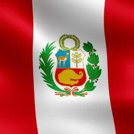 Image for Peruvian Evento Independencia de Peru,Show de Danzas,Banquete Criollo En Temecula,CA