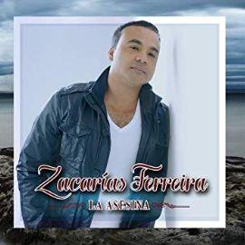 Image for Postponed Zacarias Ferreira en Phoenix AZ