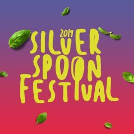 Image for Silver Spoon Festival 2019