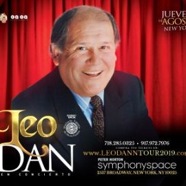 Image for Leo Dan en New York,NY