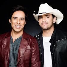 Image for Guilherme & Santiago