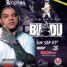 Image for Budu en Orlando,FL