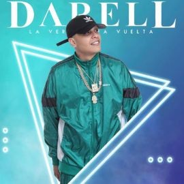 Image for DARELL