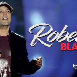 Image for ROBERTO BLADES