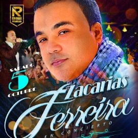 Image for Zacarias Ferreira en San Francisco,CA