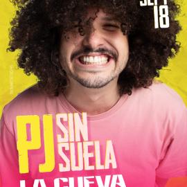 Image for PJ Sin Suela En Austin Tx