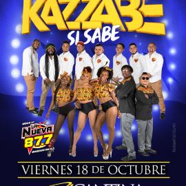 Image for Kazzabe en Sterling VA