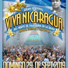 Image for VIVA Nicaragua