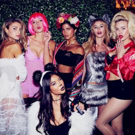 Image for Highbar NYC Freak Show Halloween Saturday Party 2019