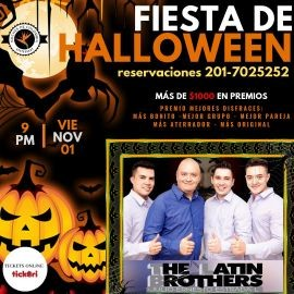Image for NOCHES DE COLOMBIA