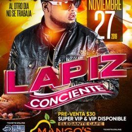 Image for Lapiz Conciente en Camden NJ