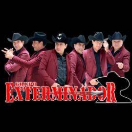 Image for Grupo Exterminador, Sismo Musical Y Sonora Dinamita En Concierto En Trenton,NJ