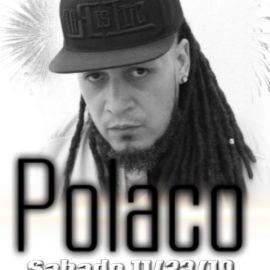Image for POLACO LA LEYENDA